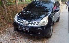 Jawa Barat, jual mobil Nissan Grand Livina XV 2019 dengan harga terjangkau
