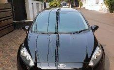 Jual Ford Fiesta Trend 2014 harga murah di DKI Jakarta