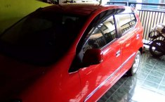Jual Daihatsu Ayla X 2016 harga murah di DKI Jakarta
