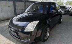 Jual cepat Suzuki Swift GL 2005 di DIY Yogyakarta