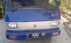 Jual mobil Suzuki Carry Pick Up 2001 bekas, Jawa Barat