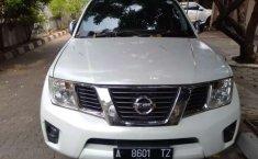 Jawa Barat, Nissan Navara 2012 kondisi terawat