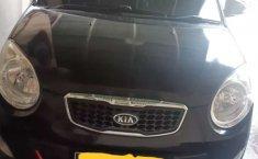 Jual Kia Picanto 2011 harga murah di Banten