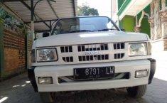 Jawa Timur, jual mobil Isuzu Panther Pick Up Diesel 2008 dengan harga terjangkau