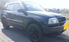 Jawa Barat, Suzuki Escudo JLX 2002 kondisi terawat