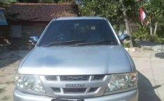 Jual mobil Isuzu Panther LM 2008 bekas, Jawa Timur