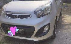 Jual mobil Kia Picanto 2013 bekas, Banten