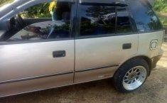 Jawa Tengah, Suzuki Amenity 1990 kondisi terawat