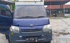 Jual mobil bekas murah Daihatsu Gran Max Box 2011 di Riau