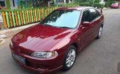 Mobil Mitsubishi Lancer 1997 SEi dijual, Jawa Barat