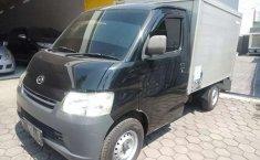 Jual mobil bekas murah Daihatsu Gran Max Box 2011 di Jawa Tengah
