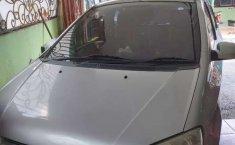 Sumatra Utara, Hyundai Getz 2005 kondisi terawat