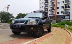 Jawa Barat, Honda CR-V 4X4 2000 kondisi terawat