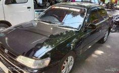 Nusa Tenggara Barat, Toyota Corolla 1994 kondisi terawat