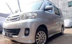 Dijual mobil bekas Daihatsu Luxio X, DKI Jakarta
