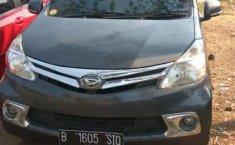 Jual Daihatsu Xenia R STD 2014 harga murah di DKI Jakarta