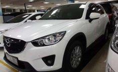 Mobil Mazda CX-5 2014 Touring terbaik di DKI Jakarta