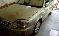 DKI Jakarta, jual mobil Toyota Soluna GLi 2002 dengan harga terjangkau