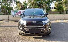Jual cepat Ford EcoSport Titanium 2014 di DKI Jakarta