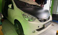 Jual Daihatsu Sirion D 2013 harga murah di Jawa Barat
