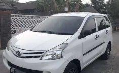 Dijual mobil bekas Daihatsu Xenia X, DIY Yogyakarta