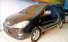 Jual Toyota Kijang Innova 2.0 G 2005 harga murah di Jawa Barat