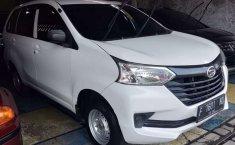 Mobil Daihatsu Xenia 2016 M dijual, DKI Jakarta