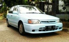 Jual Toyota Starlet 1.3 SEG 1995 harga murah di Jawa Barat