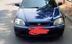 Jual cepat Honda Civic 1998 di Jawa Barat