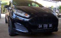 Kalimantan Selatan, jual mobil Ford Fiesta Trend 2013 dengan harga terjangkau