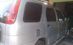 Jual mobil bekas murah Daihatsu Taruna FGX 2002 di DIY Yogyakarta