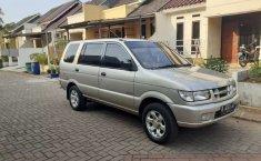 DKI Jakarta, jual mobil Isuzu Panther LS 2004 dengan harga terjangkau