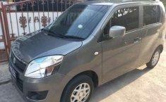Jawa Barat, Suzuki Karimun Wagon R GL 2017 kondisi terawat