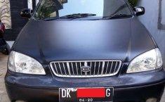 Dijual mobil bekas Kia Carens , Bali