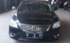 Jual Toyota Camry V 2010 harga murah di Banten