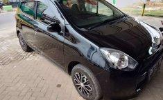 Daihatsu Ayla 2015 Jambi dijual dengan harga termurah