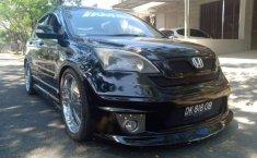 Jual mobil Honda CR-V 2.0 i-VTEC 2007 bekas, Bali