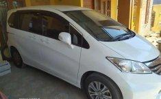 Jual cepat Honda Freed S 2014 di Jawa Barat