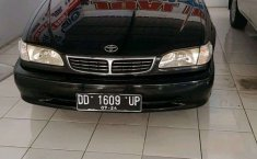Sulawesi Selatan, jual mobil Toyota Corolla Twincam 1999 dengan harga terjangkau