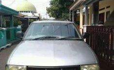 Jawa Barat, jual mobil Chevrolet Blazer DOHC LT 1997 dengan harga terjangkau