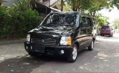 Jawa Barat, jual mobil Suzuki Karimun GX 2005 dengan harga terjangkau