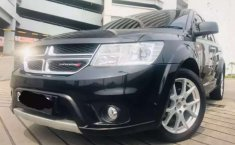 Jual Dodge Journey SXT 2013 harga murah di DKI Jakarta