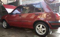 Jual mobil Toyota Starlet 1989 bekas, DIY Yogyakarta