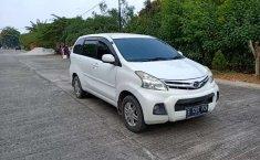 Jual mobil Daihatsu Xenia R 2012 bekas, DKI Jakarta