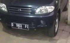 Jawa Barat, Daihatsu Taruna CX 2001 kondisi terawat