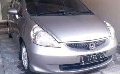 Jawa Timur, Honda Jazz i-DSI 2008 kondisi terawat