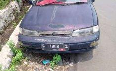Jual mobil bekas murah Timor DOHC 1997 di Jawa Barat