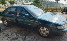 Jawa Timur, jual mobil Honda Accord 1996 dengan harga terjangkau