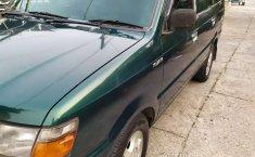 Toyota Kijang 1997 Sumatra Barat dijual dengan harga termurah