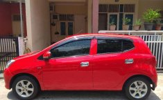 DKI Jakarta, Daihatsu Ayla M 2015 kondisi terawat
